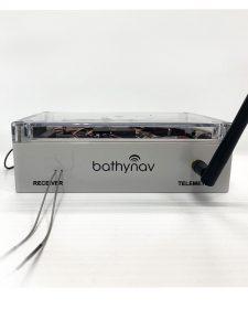 BathyCat Autopilot