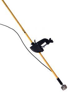 BL200 Single Beam Echo Sounder