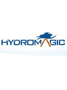 Hydromagic Hydrographic Survey Software