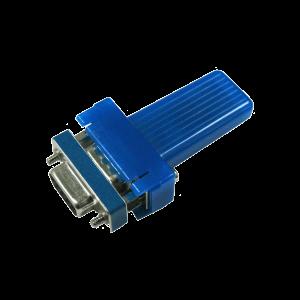 Bluetooth module for bl200 & bl230